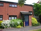 3 bedroom semi detached property to rent in Sewell Harris Close...