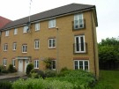 Apartment to rent in Bromley Close, Harlow...