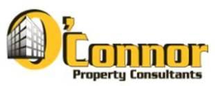 O'Connor Property Consultants, Irelandbranch details