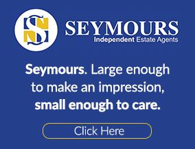 Get brand editions for Seymours, Surbiton - Lettings