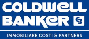 Costi & Partners Immobiliare Srl, Olbiabranch details