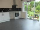 2 bedroom Apartment to rent in 8 Eadon Close, Preston...