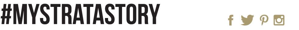 Get brand editions for Strata - Investor, Dominion