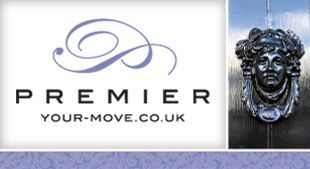 YOUR MOVE Premier, Premier Tenterdenbranch details