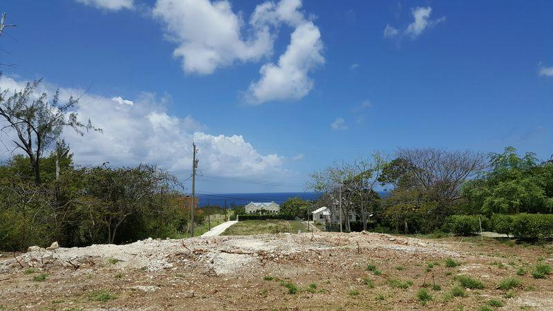 Lot 17A Land for sale