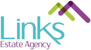 Links Estate Agency, Ilfordbranch details