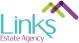 Links Estate Agency, Ilford