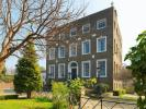 Detached home for sale in London Road, Isleworth...