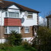 2 bed Apartment in Meadway Close...
