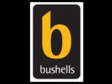 Bushells, Acton
