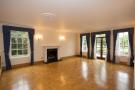 7 bed Detached property to rent in Beaconsfield...