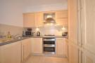 2 bed Apartment in Huntingdon Wing...