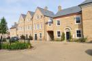 Town House to rent in Nickleby Way, Stotfold...