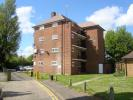 1 bedroom Flat in Hazelwood Close, Hitchin...