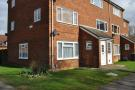 Ground Maisonette in Icknield Close...
