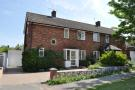 3 bed End of Terrace house to rent in Lawrence Avenue...