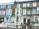 Block of Apartments in Margate, Kent for sale