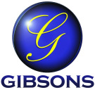 Gibsons Property Services, Ramsgate branch logo
