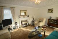 Detached Bungalow in Dalby Mead, Huntington...