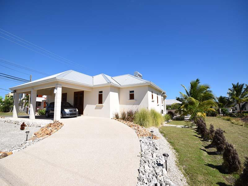 3 bedroom property for sale in St Philip, St. Martins
