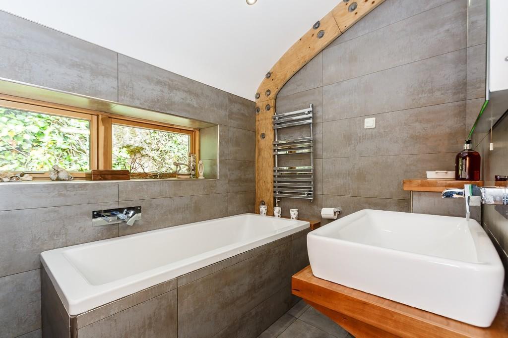 Kaldewei,Bathroom