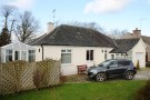 2 bed Detached Bungalow for sale in 9 Bourtree Crescent...