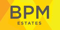 BPM ESTATES LIMITED, Finchleybranch details