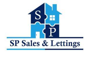 S P Sales & Lettings, Coalvillebranch details