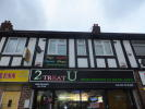 Flat to rent in Coventry Road, Sheldon...