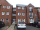 Apartment to rent in Vine Lane, Acocks Green...