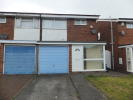 3 bedroom semi detached house in Kington Way, Stechford...