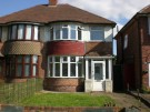 3 bedroom semi detached house in Yew Tree Lane, Yardley...