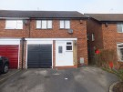 Photo of Brays Road,
