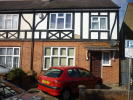 Seymour Road semi detached property to rent
