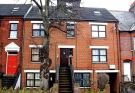Studio apartment to rent in Napier Road, Luton...