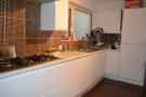 3 bed semi detached home to rent in The Parkway, Bassett...
