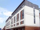 1 bed Flat in Salisbury Street...