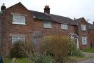 semi detached house to rent in Knighton Road...