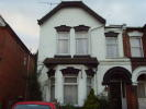 Portswood Rd semi detached property to rent