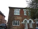 semi detached property to rent in Alma Road, Portswood...