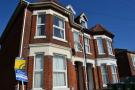 8 bed semi detached property to rent in Alma Road, Portswood...