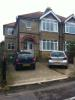 semi detached home to rent in Arnold Road, Portswood...