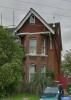 4 bed Detached property to rent in Grosvenor Road...