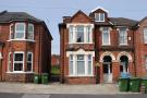 Detached property to rent in Alma Road, Portswood...
