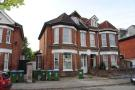 9 bedroom semi detached home in Westridge Road...