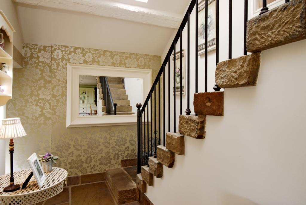 Staircase Design Ideas Photos Inspiration Rightmove