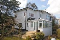 5 bed Detached home for sale in Highway, Guiseley, Leeds...