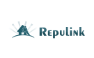 Repulink, Southampton logo