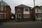 5 bed home to rent in Ensbury Park Road...