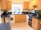 Detached property to rent in Library Road...